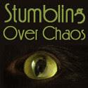 Stumbling Over Chaos