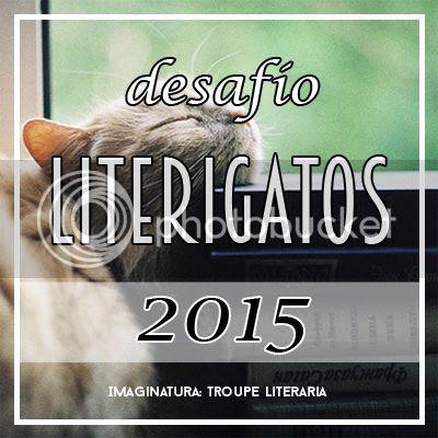 http://troupe-literaria.blogspot.mx/2014/12/ya-llega-el-desafio-literigatos-2015.html