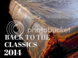 photo classics2014_zps99c5eecf.jpg
