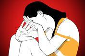 Gadis Belia Berusaha Bunuh Diri karena Trauma Diperkosa Kekasihnya