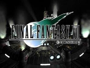 Bonjour Ce Sont Les Astuces De Final Fantasy Vii