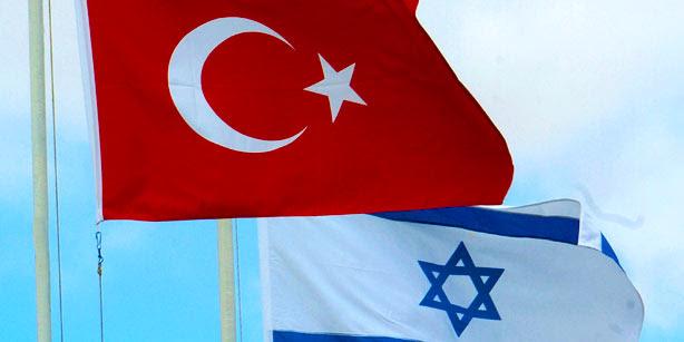 Μ. Ιγνατίου: Τουρκία, Ισραήλ και οι κόκκινες γραμμές που έσπασαν