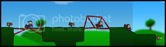 chrome-browser-game-cargobridge-001