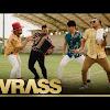 Cuando Lleguen Los Millones, Grupo Kvrass - Video Oficial