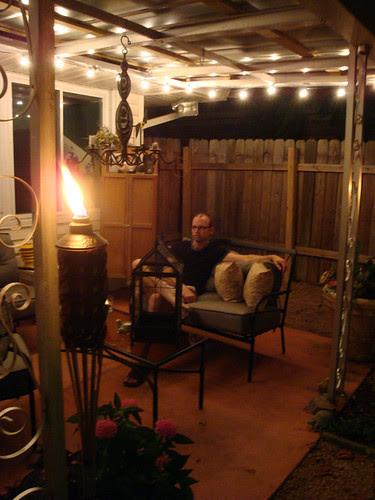 outdoor_room_torch