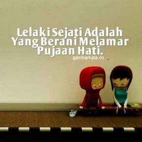 gambar dp kata kata mutiara cinta islami untaian bijak