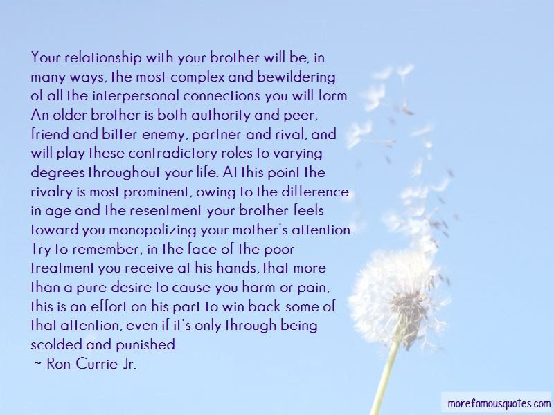 Quotes About Age Difference In A Relationship Top 1 Age Difference