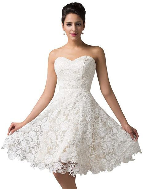Top 50 Best Cheap Bridesmaid Dress Styles   Heavy.com