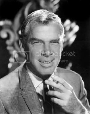 lee marvin Pictures, Images and Photos