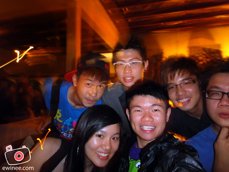 MYNJAYZDAY-2011-2