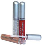 Palladio Cosmetics Herbal Lip Gloss