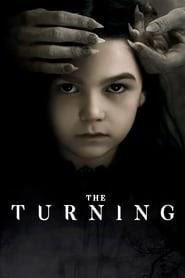 The Turning 2020 film nederlands streaming kijken