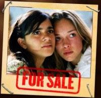sex_trafficking_child_victims1-e13629853785041