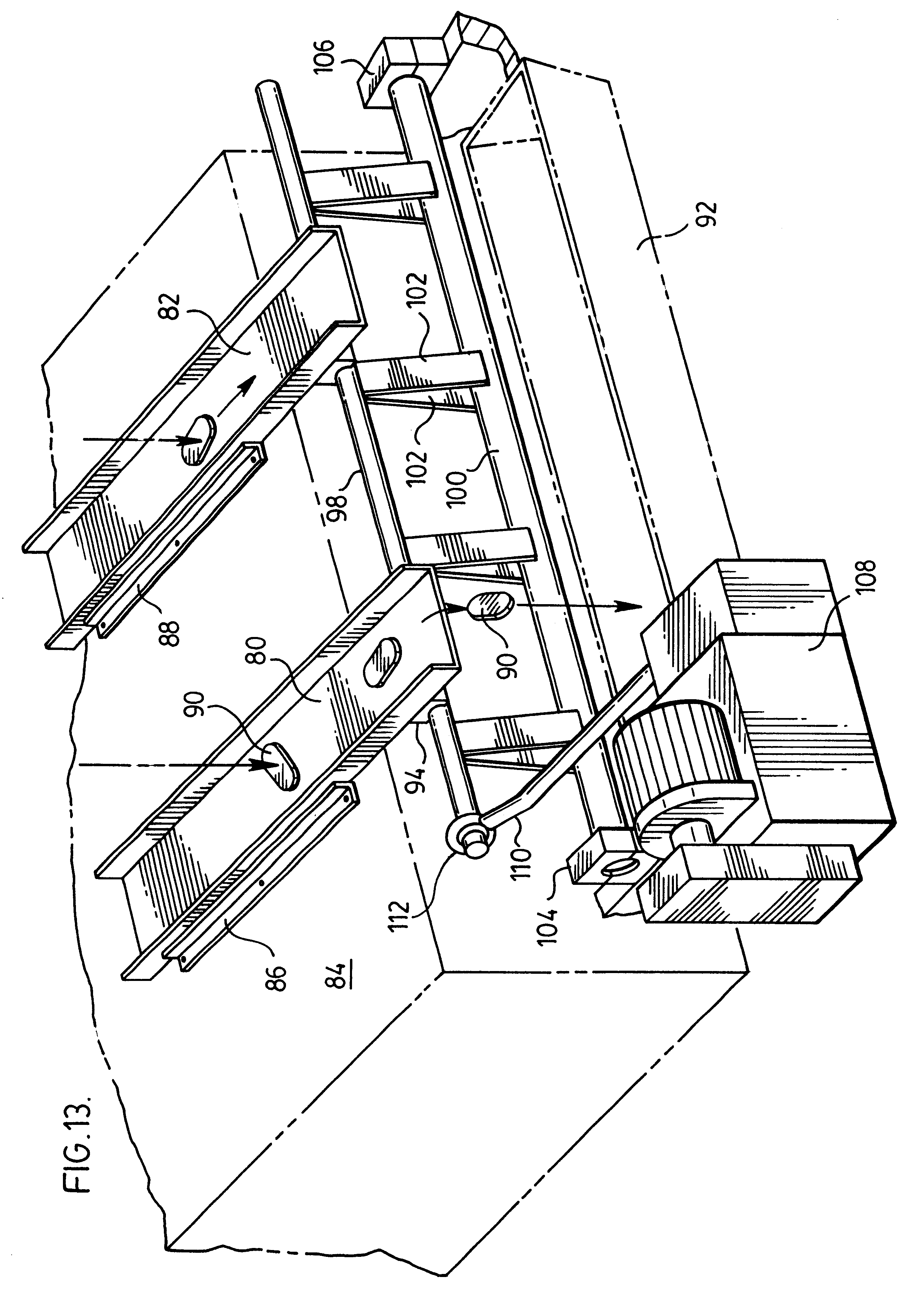 A2ba04d Fuse Box Diagram For A 2003 Vw Jetta 1 8t Wiring Library