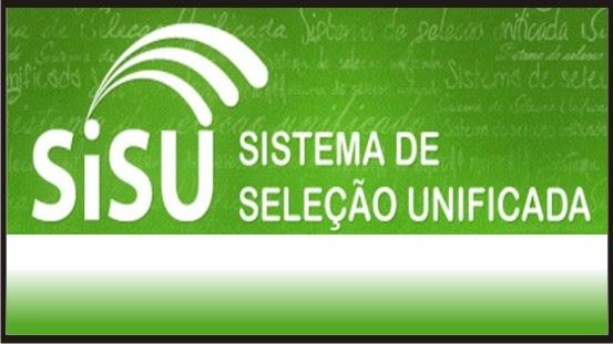 Site do Sisu 2012 já está no ar para consulta de vagas e cronograma