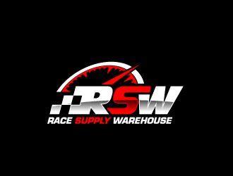 image result  racing logo design logo design logos