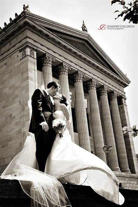 25  Best Ideas about Philadelphia Wedding on Pinterest
