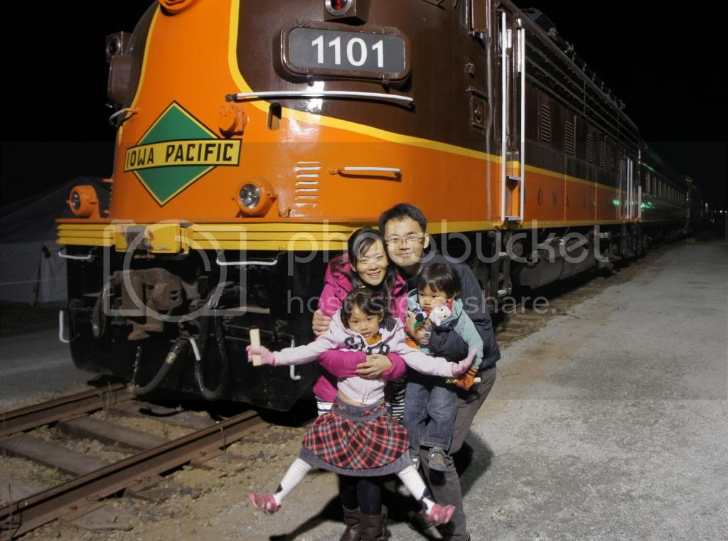photo 653e032d-1caf-4c79-9eec-4796d376a893_zps259c75ea.jpg