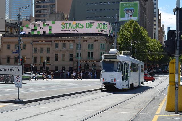 Melbourne City4