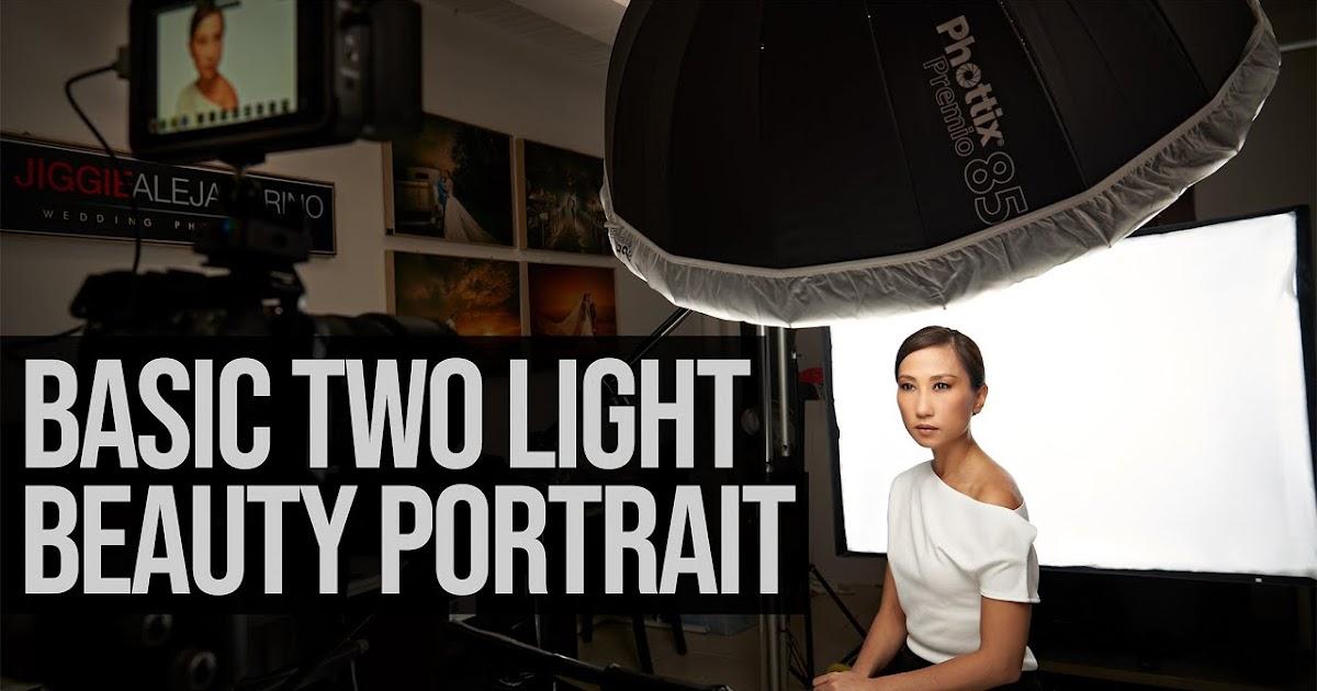 Lighting 101 - cover