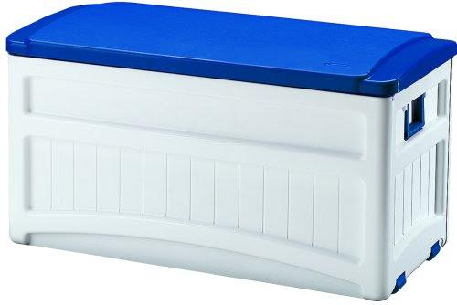 Cgovernl best price suncast db8000bw pool deck box - Swimming pool electrical deck box ...