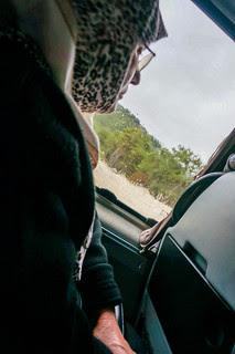 from Akyaka to Bodrum, Turkey-15.jpg