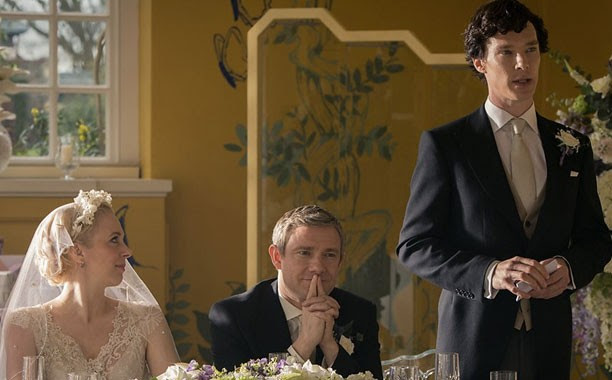 sherlock - blog legendado