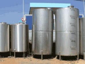 Tự động lưu trữ nước điền với PIC16F84