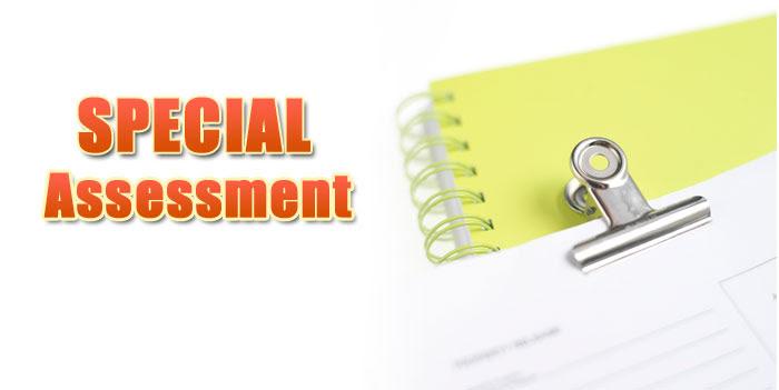Special-Assessment-header.jpg (700×351)