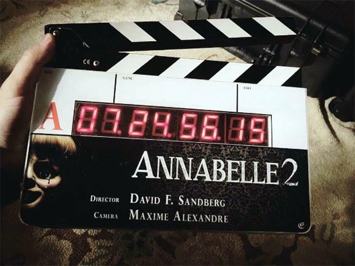 annabelle2_4