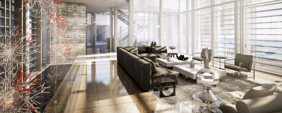 M M Creative Studio Architecture Interior Design