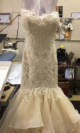 Maggie Sottero Malina Wedding Dress   Used, Size: 8, $850