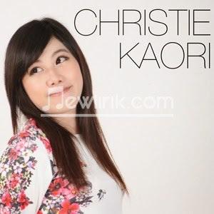 Lirik Christie Kaori - Aku Selalu Ada