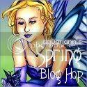aquariann's Spring Blog Hop