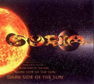 suria dark side   sun  cd discogs