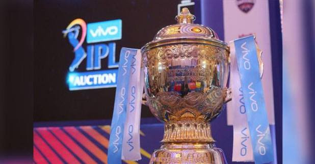 BCCI announces change in timings of IPL playoff matches