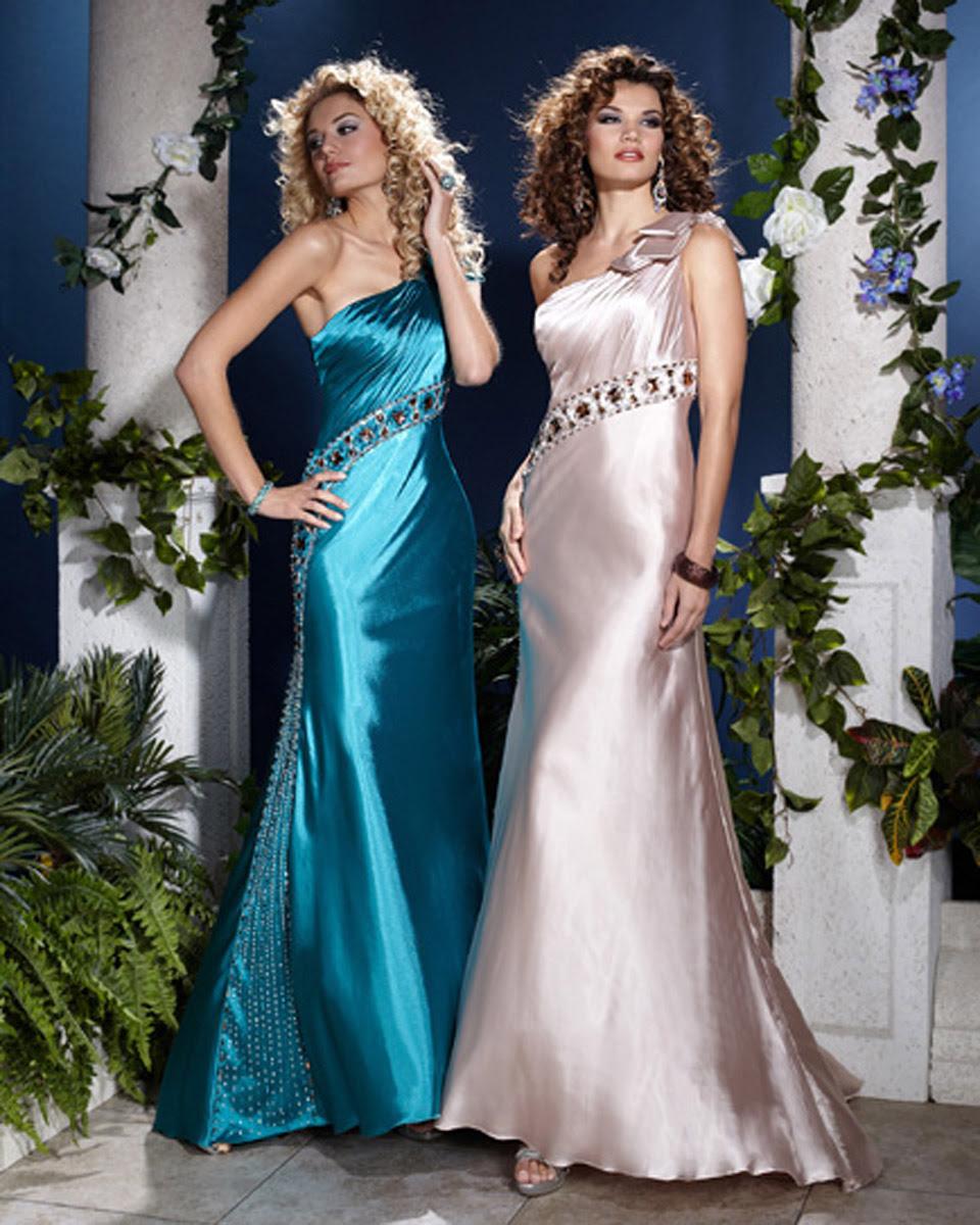 Cheap evening dresses in pretoria