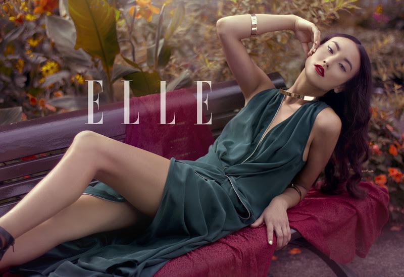 Charlene_AndyLongHoang_Elle_8