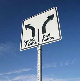 Zen-Habits-good-habits-bad-habits