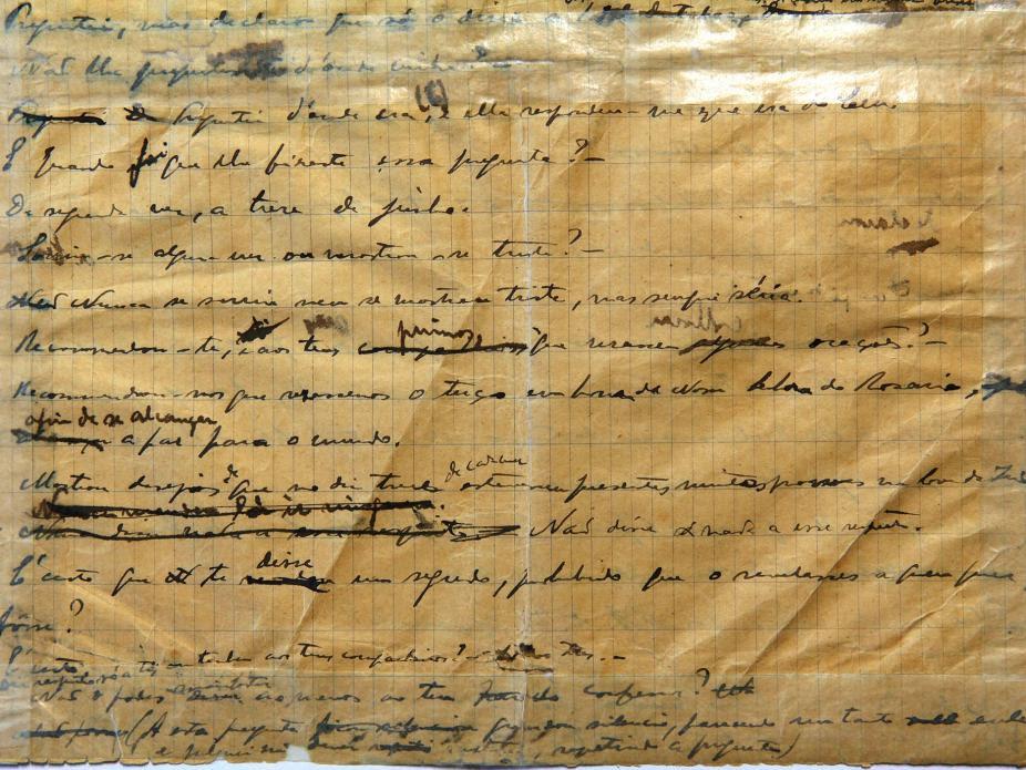 manuscrito_santuario_fatima