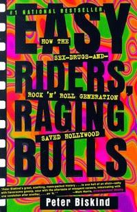 File:Easy Riders Raging Bulls.jpg