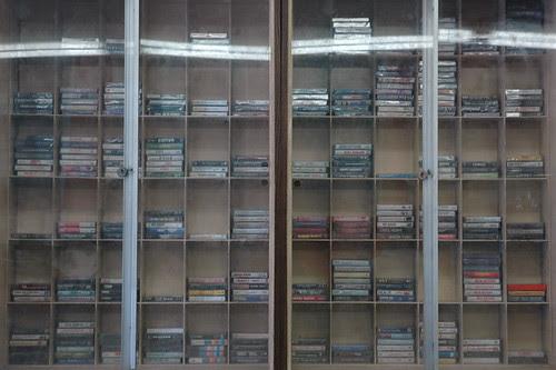 cassettes 2_1 web.jpg