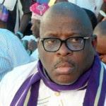 Kashamu Buruji; Photo: The News Nigeria