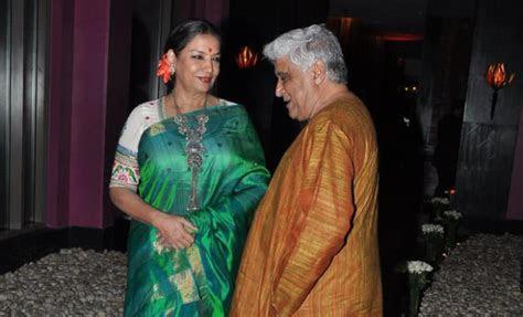 Hrithik wants Shabana Azmi and Javed Akhtar to pen down