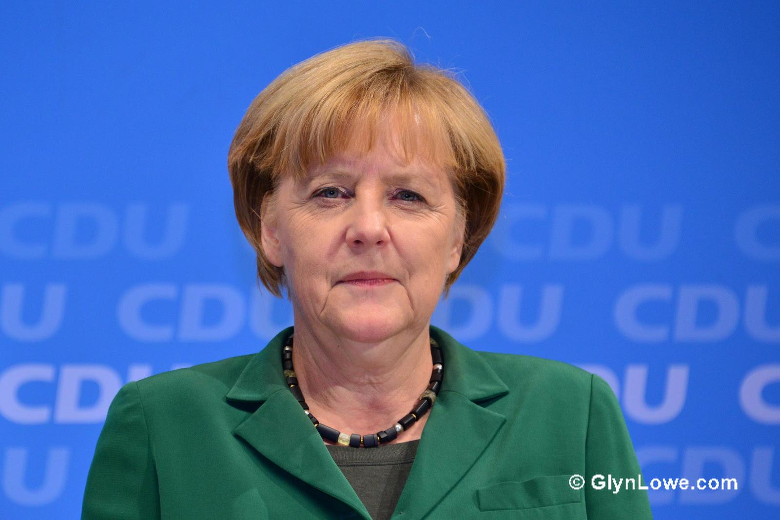 Γερμανία: Η Μέρκελ αντιμέτωπη με την έκρηξη του λαϊκισμού
