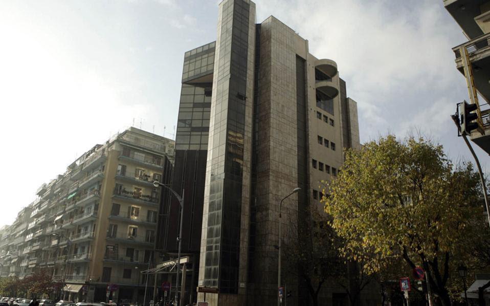 Ενα μικρό θαύμα συντελείται καθημερινά στη Δημοτική Βιβλιοθήκη της Θεσσαλονίκης (φωτ.).