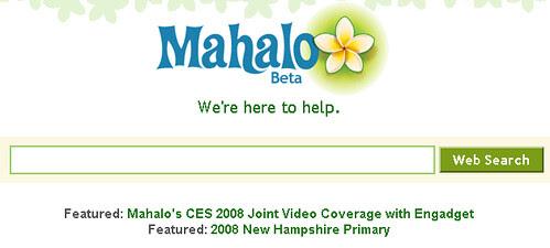 mahalo-06