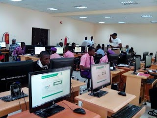 Jamb 2021 - JAMB 2021 Subject Combinations For All Courses - It is a  nigerian the portal for registration would be closing on february 19th, 2021 .