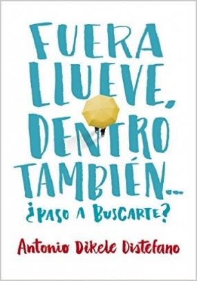 http://www.eltemplodelasmilpuertas.com/biblioteca/portadas/0fuerallueve.jpg