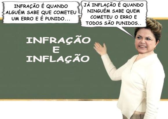 Escolinha da Professora Dilma